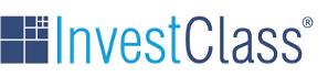 investclass.pl